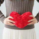 子宮がんと卵巣がん、子宮がん検診